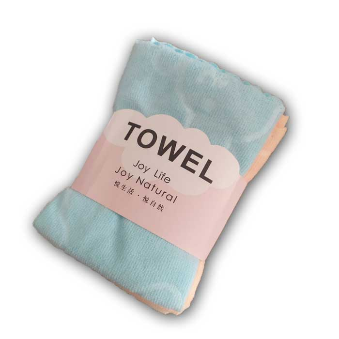 Home microfiber towels for kitchen Absorbent thicker cloth for cleaning Micro fiber wipe table kitchen towel