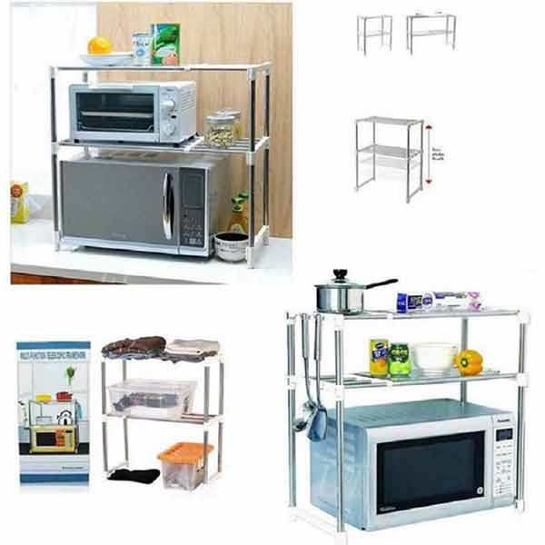 High Quality Foldable Oven Rack