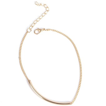 Anklet for women Chain Anklet Foot Beach Sandal Barefoot Jewelry