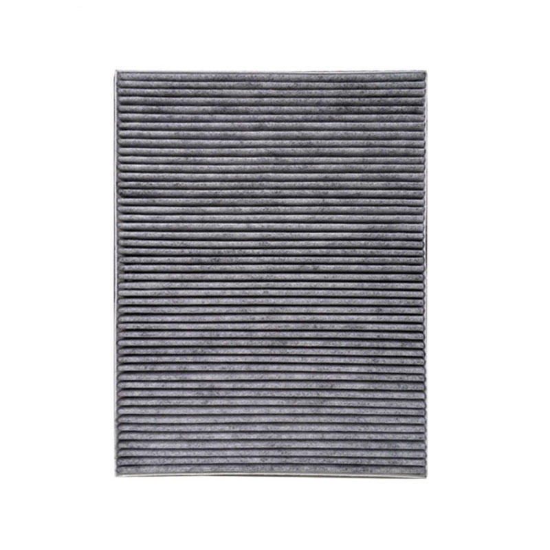 Air Filter Replacement Part