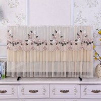TV Dust Cover LCD LED
