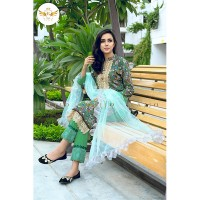 Exclusive designers collection for women