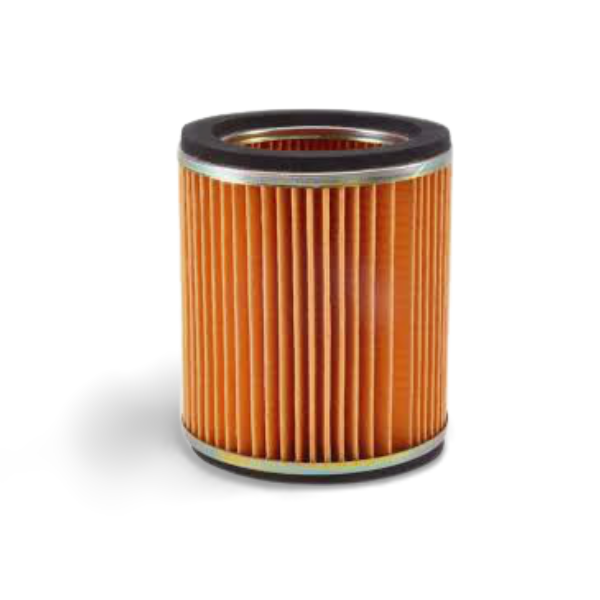 GLAMOUR Air Filter