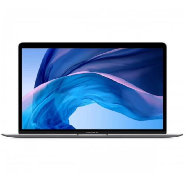 MacBook air with M1 Chipset 8GB 512GB