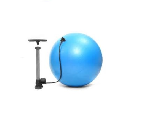 Air Pump for cycle