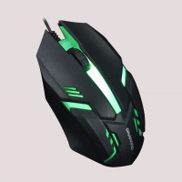Gaming Mouse 01