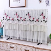 LCD TV Cover TV Dust Cover