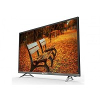 Sky View 24-Inch HD LED TV