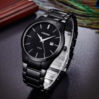 Special Curren Watch ( Gift Box Free)