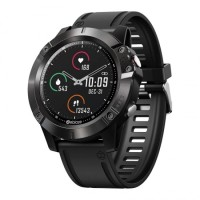 ZEBLAZE VIBE 6 SMART WATCH WITH BT CALL SUPPORT