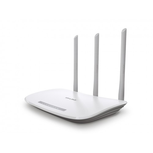 TP-Link WR845N 300Mbps Wireless N Router